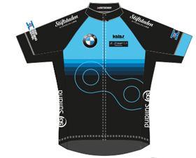 Bilderesultat for stiftstaden sykkelklubb logo